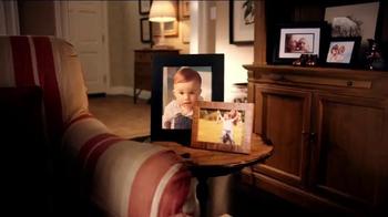 LetGo TV Spot, 'Animal Planet: Charlie's Costumes' - Thumbnail 1