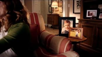 LetGo TV Spot, 'Animal Planet: Charlie's Costumes' - Thumbnail 2