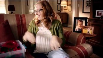 LetGo TV Spot, 'Animal Planet: Charlie's Costumes' - Thumbnail 3