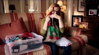LetGo TV Spot, 'Animal Planet: Charlie's Costumes' - Thumbnail 4