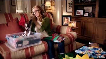 LetGo TV Spot, 'Animal Planet: Charlie's Costumes' - Thumbnail 5