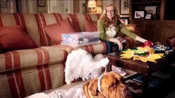 LetGo TV Spot, 'Animal Planet: Charlie's Costumes' - Thumbnail 7