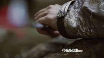 Gander Mountain TV Spot, 'The Hunt Is On: Lure, Spray and Attractants' - Thumbnail 2