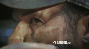 Gander Mountain TV Spot, 'The Hunt Is On: Lure, Spray and Attractants' - Thumbnail 4