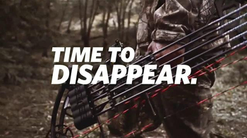 Gander Mountain TV Spot, 'The Hunt Is On: Lure, Spray and Attractants' - Thumbnail 5