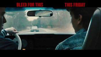 Bleed for This - Alternate Trailer 23