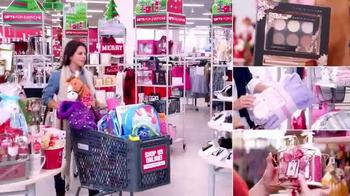 Burlington TV Spot, 'Make Burlington Your One-Stop Holiday Gift Shop' - Thumbnail 4