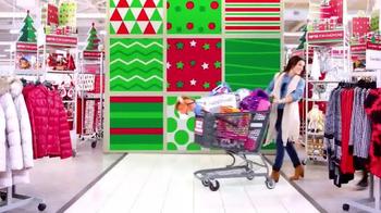 Burlington TV Spot, 'Make Burlington Your One-Stop Holiday Gift Shop' - Thumbnail 8