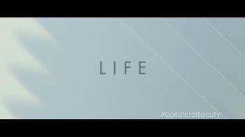 Collateral Beauty - Alternate Trailer 7