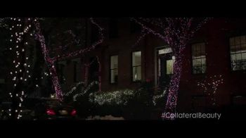 Collateral Beauty - Alternate Trailer 6