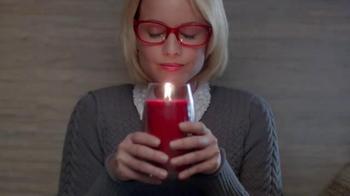 Yankee Candle TV Spot, 'Holiday' - Thumbnail 4