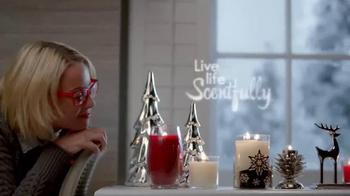 Yankee Candle TV Spot, 'Holiday' - Thumbnail 5