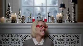 Yankee Candle TV Spot, 'Holiday' - Thumbnail 9