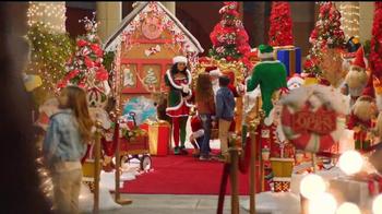 El Evento Navidades Honda TV Spot, 'Santa' [Spanish] - Thumbnail 2