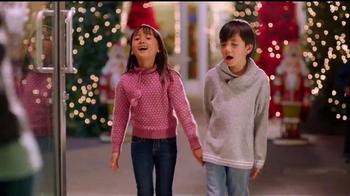El Evento Navidades Honda TV Spot, 'Santa' [Spanish] - Thumbnail 3