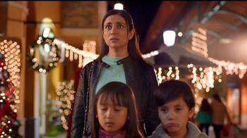 El Evento Navidades Honda TV Spot, 'Santa' [Spanish] - Thumbnail 4