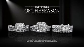 Light Up the Holidays Event: Exclusive Pieces thumbnail