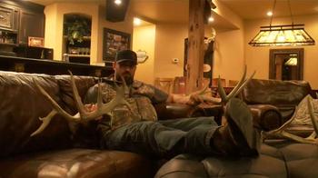 Whitetail Heaven Outfitters TV Spot, 'Chuck Norris' - Thumbnail 10