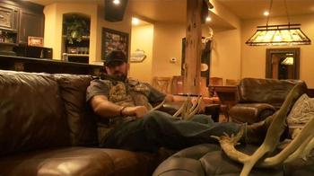 Whitetail Heaven Outfitters TV Spot, 'Chuck Norris' - Thumbnail 6