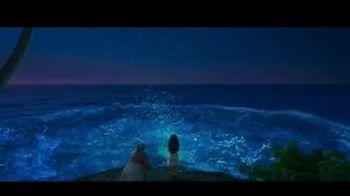 Moana - Alternate Trailer 23