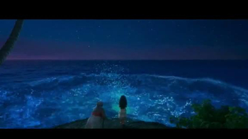 Moana - Alternate Trailer 23