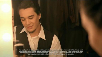 Chase Mobile App TV Spot, 'Tango' con Miriam Larici [Spanish] - Thumbnail 7