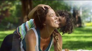 Fitbit Flex 2 TV Spot, 'True Heroes' - Thumbnail 7