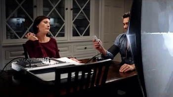 LetGo TV Spot, 'Investigation Discovery: Lie Detector Test' - Thumbnail 10