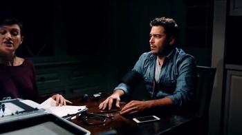 LetGo TV Spot, 'Investigation Discovery: Lie Detector Test' - Thumbnail 4