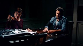 LetGo TV Spot, 'Investigation Discovery: Lie Detector Test' - Thumbnail 5
