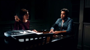 LetGo TV Spot, 'Investigation Discovery: Lie Detector Test' - Thumbnail 6