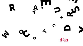 Dish Network Flex Pack TV Spot, 'Break the Rules' Song by Charli XCX