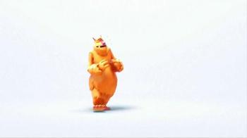 Osmo TV Spot, 'Me, Mo and Osmo' - Thumbnail 1