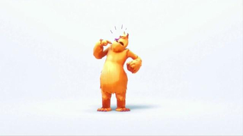 Osmo TV Spot, 'Me, Mo and Osmo' - Thumbnail 2