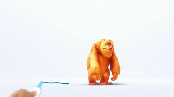 Osmo TV Spot, 'Me, Mo and Osmo' - Thumbnail 5