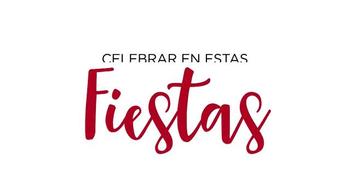 Kohl's TV Spot, 'Celebra estas fiestas' [Spanish] - Thumbnail 2