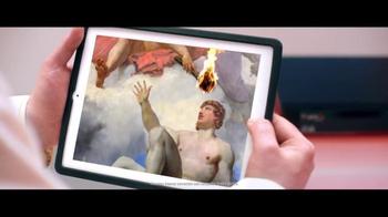 Dish Hopper TV Spot, 'History Channel: Ancient Aliens' - Thumbnail 4