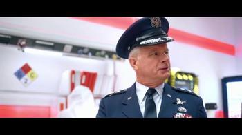 Dish Hopper TV Spot, 'History Channel: Ancient Aliens' - Thumbnail 6