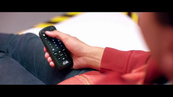 Dish Network Hopper TV Spot, 'Ancient Aliens: Apps' - Thumbnail 4