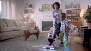 Shark Rotator Powered Lift-Away NV752 TV Spot, 'America Prefers' - Thumbnail 5