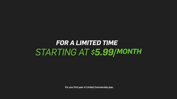 Hulu TV Spot, 'New in November' - Thumbnail 10