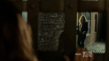 Hulu TV Spot, 'New in November' - Thumbnail 3