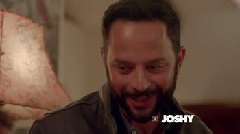 Hulu TV Spot, 'New in November' - Thumbnail 6