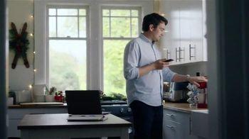 Keurig TV Spot, 'Phone Call'