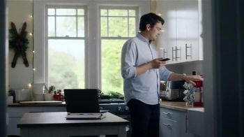 Keurig TV Spot, 'Phone Call'