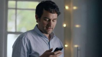 Keurig TV Spot, 'Phone Call' - Thumbnail 5