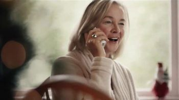 Keurig TV Spot, 'Phone Call' - Thumbnail 7