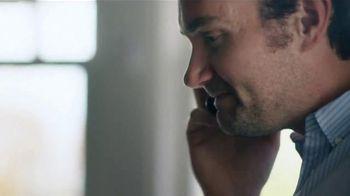 Keurig TV Spot, 'Phone Call' - Thumbnail 8