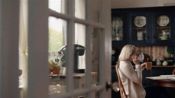 Keurig TV Spot, 'Phone Call' - Thumbnail 9
