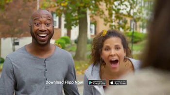Flipp TV Spot, 'Black Friday: The Fanatics' - Thumbnail 9